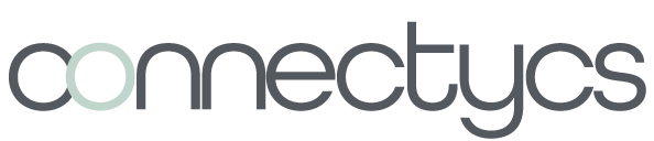 Logo connectycs